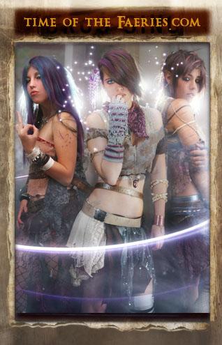 faeries_corsentino_035_03