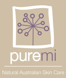 Puremi Logo