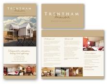 Trentham Manor