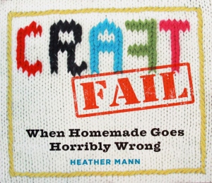 Craft-Fail