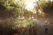 2015 PC cat1 AdventureTime RingwoodLake Barkley