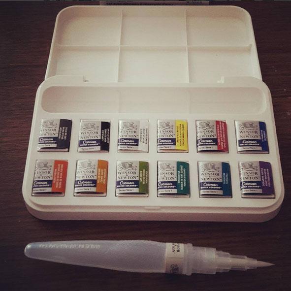 paint-set