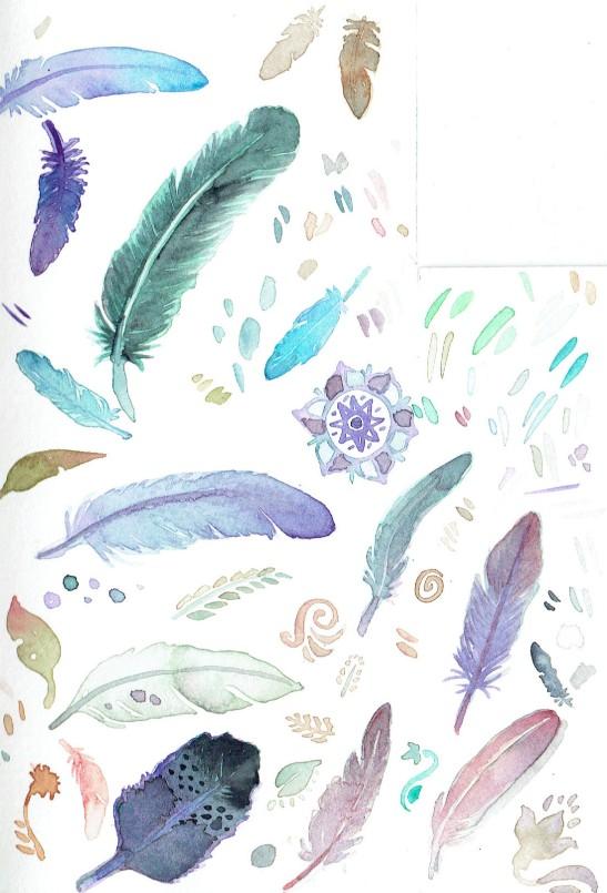 watercolour3