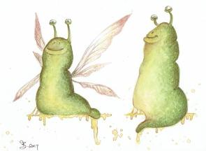DarkC slug